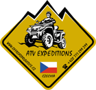 ATV Expeditions